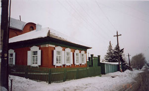 https://www.region.krasu.ru/files/vodyanikov1.jpg