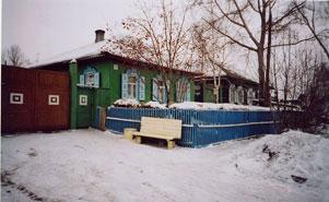 https://www.region.krasu.ru/files/vodyanikov2.jpg